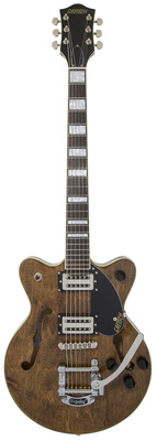 Gretsch G2655T IS Streamliner